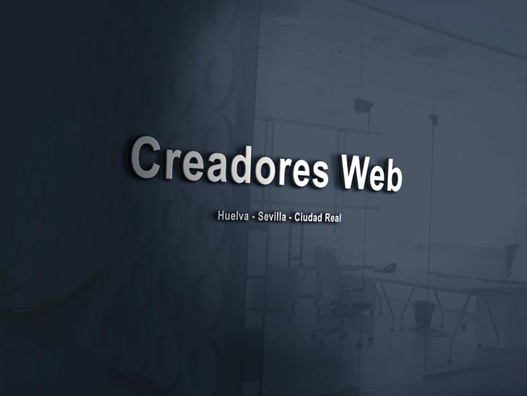oficinas Creadores Web