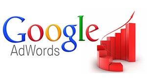 Campaña adwords en google