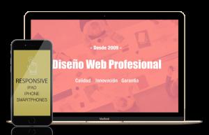 Creadores Web Huelva