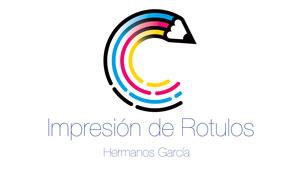 diseñador de logos en Huelva