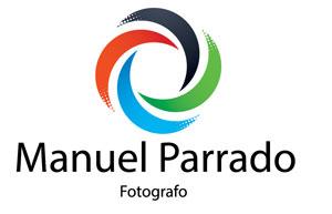 diseño de logos Huelva