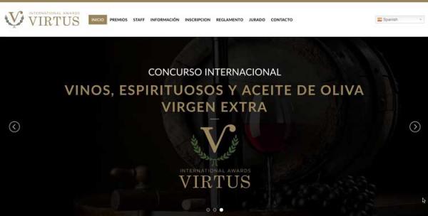 virtus-international