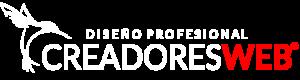 Creadores Web Huelva Logo